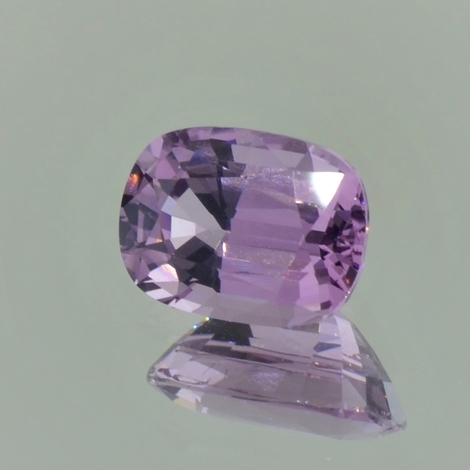 Spinell oval 2,54 ct
